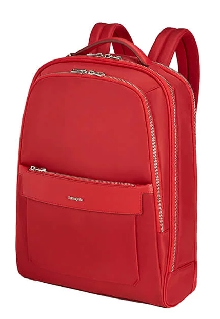 Samsonite Zalia 2.0 Backpack 15.6
