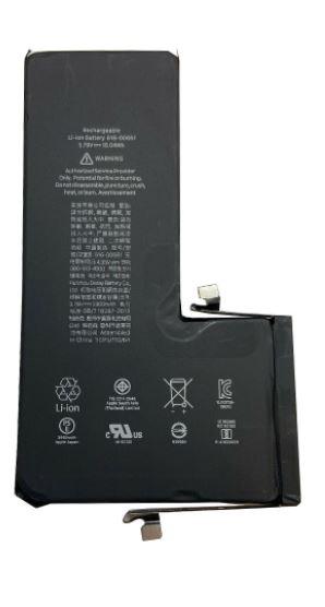 iPhone 11 Pro MAX Baterie 3969mAh Li-Ion (Bulk)