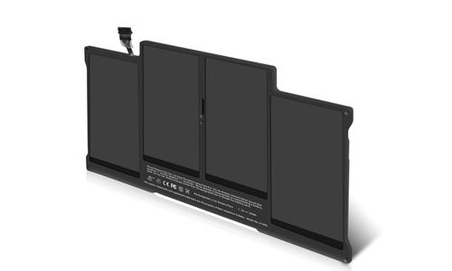 Baterie pro MacBook A1375 5150mAh (Bulk)