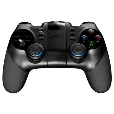 iPega 9156 Bluetooth Gamepad Fortnite/PUBG IOS/Android