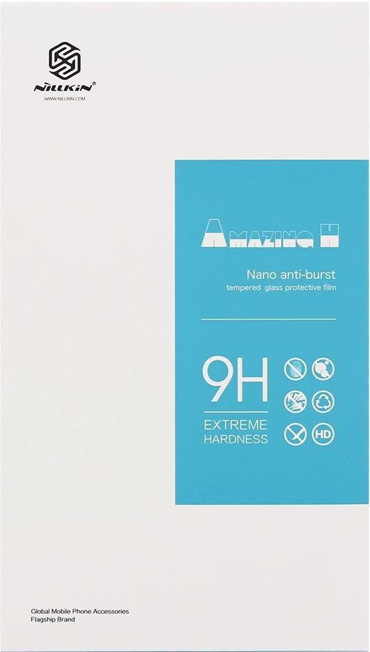 Nillkin Tvrzené Sklo 0.33mm H pro iPhone 6/6S Plus