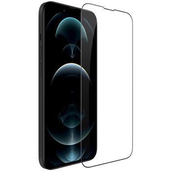 Nillkin Tvrzené Sklo 2.5D CP+ PRO Black pro iPhone 13 Pro Max