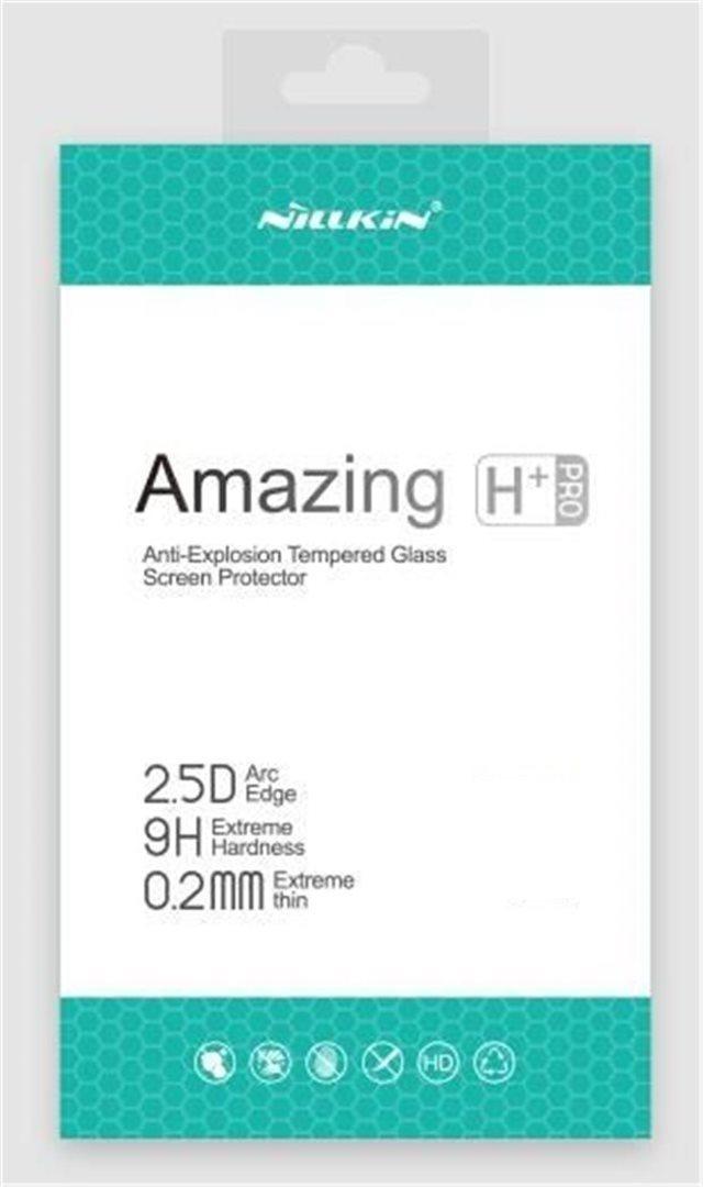 Nillkin Tvrzené Sklo 0.2mm H+ PRO 2.5D pro iPhone 12/12 Pro, 6.1