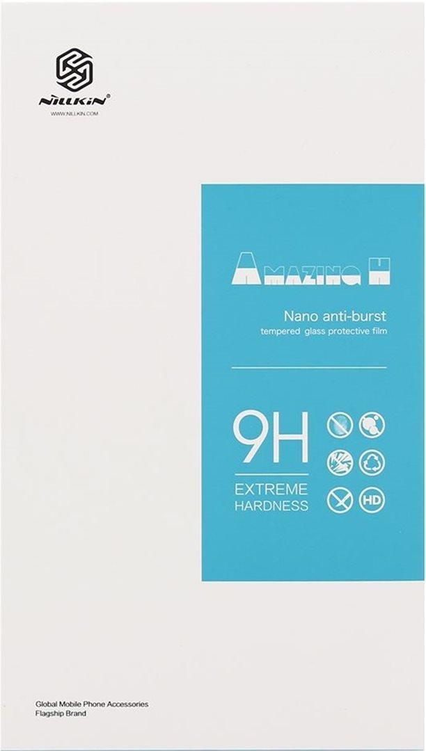 Nillkin Tvrzené Sklo 0.33mm H pro iPhone 12/12 Pro, 6.1