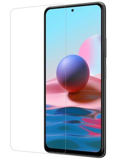 Nillkin Tvrzené Sklo 0.33mm H pro Xiaomi Redmi Note 10 Pro