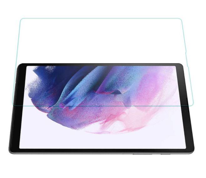 Nillkin Tvrzené Sklo 0.33mm H+ pro Samsung Galaxy Tab A7 Lite