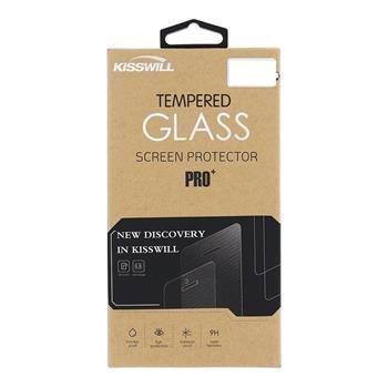 Kisswill Tvrzené Sklo 2.5D 0.3mm Samsung Tab S7+