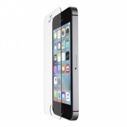 Tvrzené sklo Apple iPhone XR (6.1