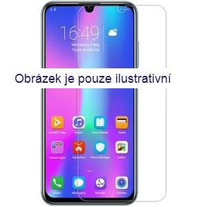 Tvrzené sklo Huawei P Smart 2019