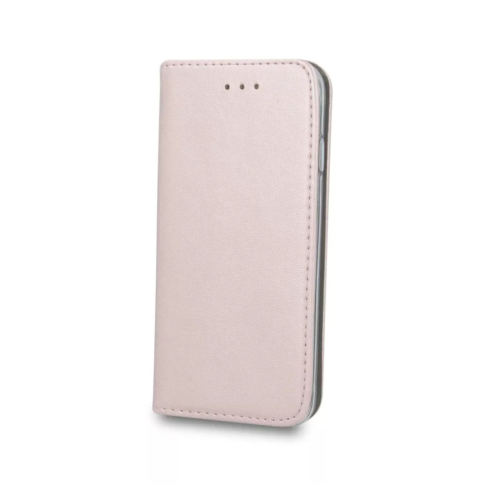 Cu-Be Platinum pouzdro Huawei P30 Lite Rose Gold