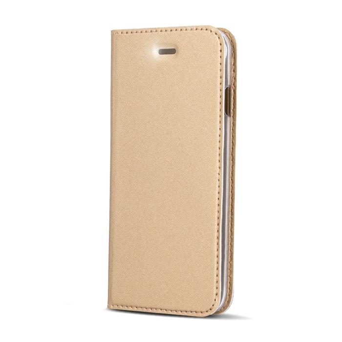 Cu-Be Platinum pouzdro Samsung A40 (A405) Gold