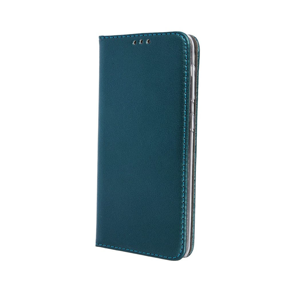 Cu-Be Platinum pouzdro Samsung S20 Dark Green