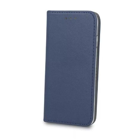 Cu-be Platinum pouzdro Samsung Note 10 Lite Navy