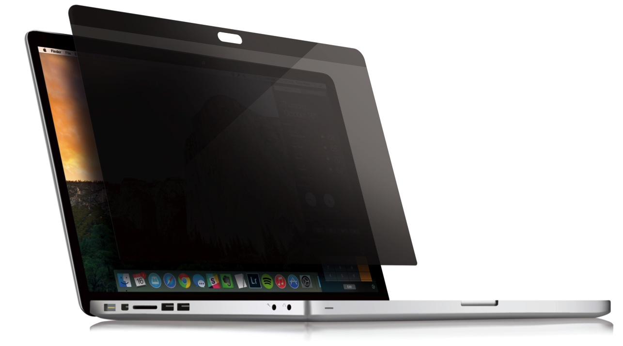SafeView Macbook 12