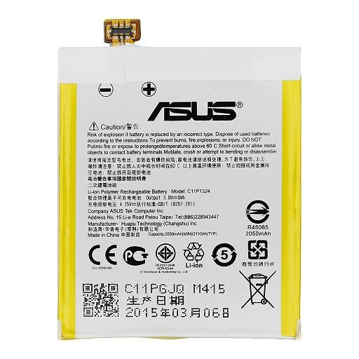 Asus C11P1324 Original Baterie 2050mAh Li-Ion (Bulk)