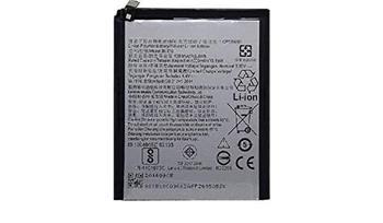 Lenovo BL273 Original Baterie 4000mAh Li-Pol Bulk