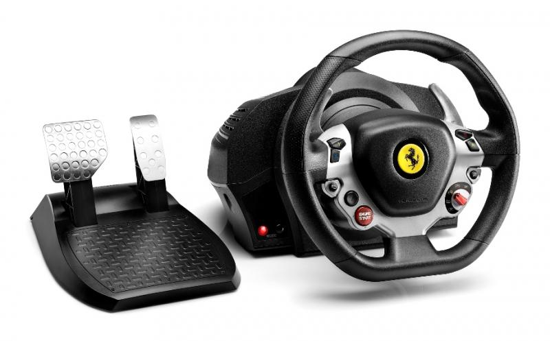 Thrustmaster TX Racing Wheel pro PC/Xbox One