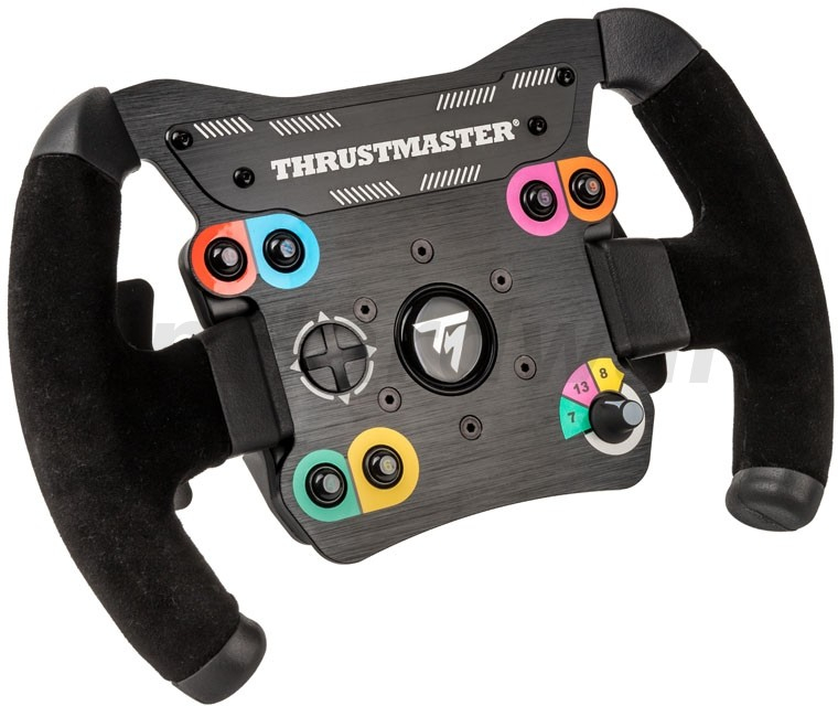 Thrustmaster TM Open Wheel Add-on (T300/T500/TX/TS/T-GT)