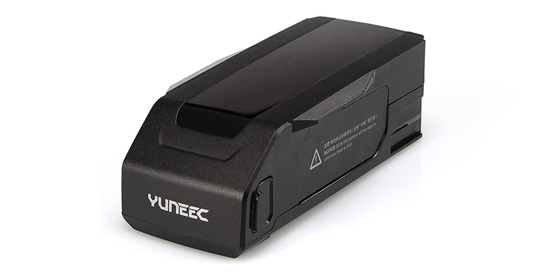 YUNEEC LiPo baterie 3S 2800mAh pro Mantis Q