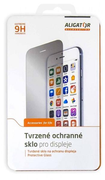 Aligator ochranné sklo pro Apple iPhone 7 Plus