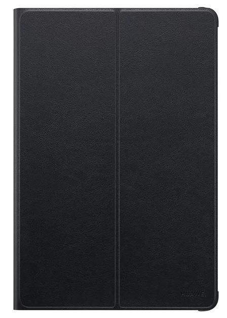 HUAWEI flipové pouzdro pro tablet T5 10