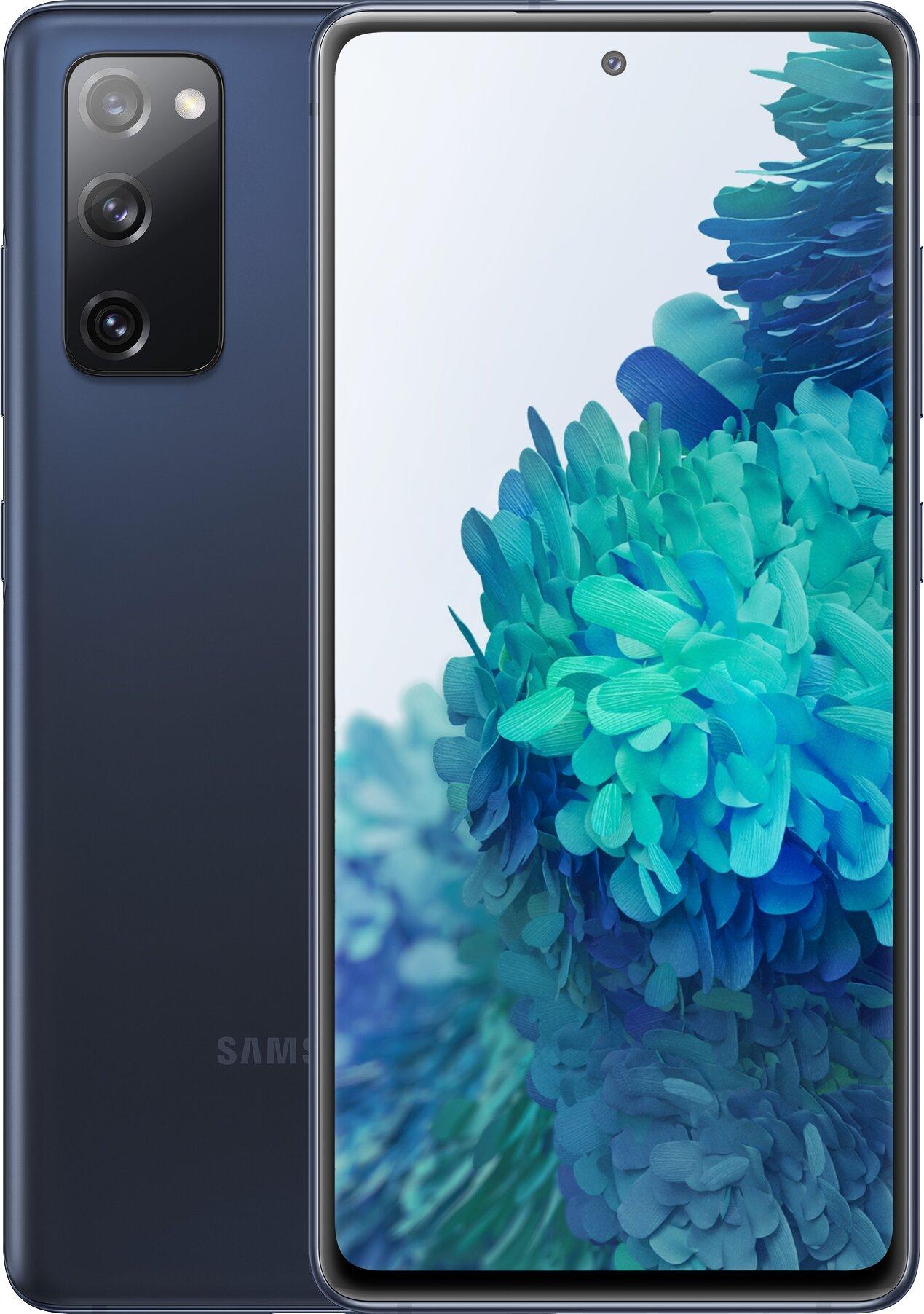 Samsung Galaxy S20 FE 5G 256GB Blue