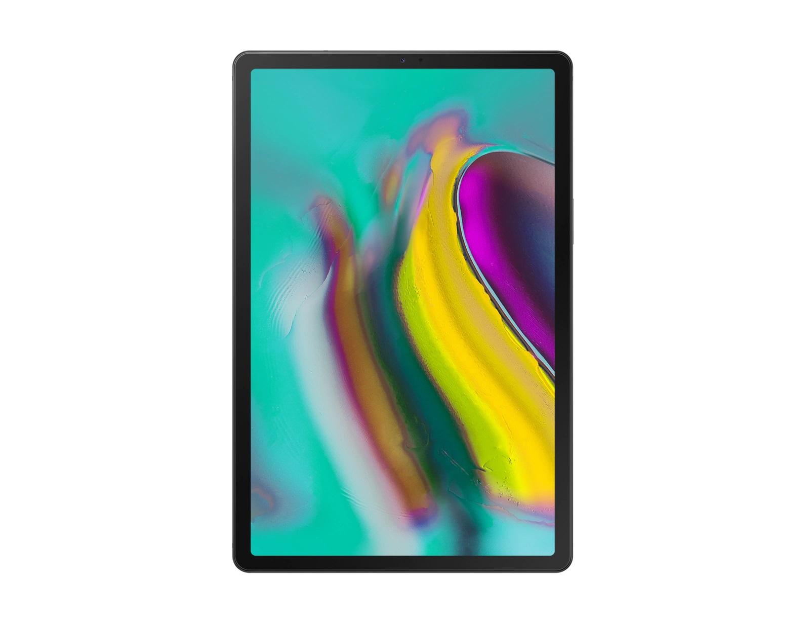 Samsung GalaxyTab S5e 10.5 SM-T725 64GB LTE,Silver