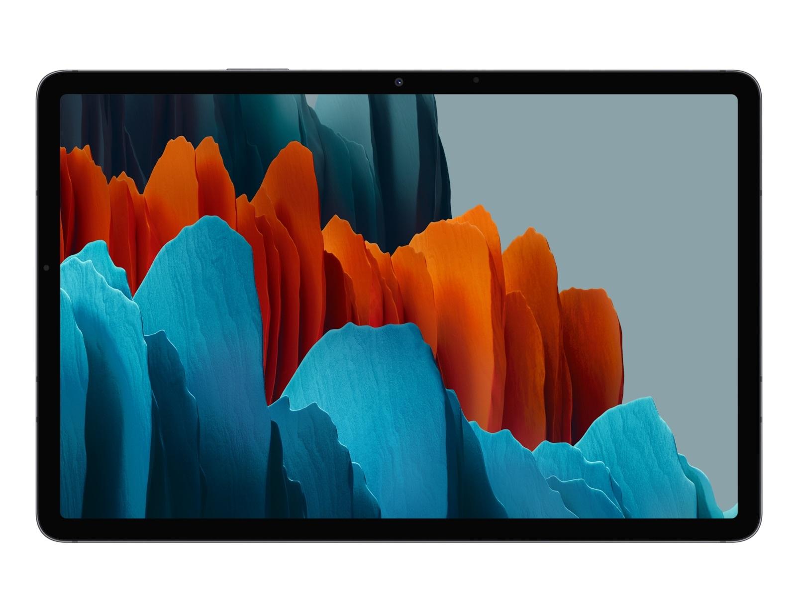 Samsung GalaxyTab S7 11