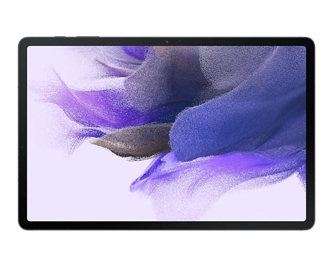 Samsung GalaxyTab S7 FE 12.4