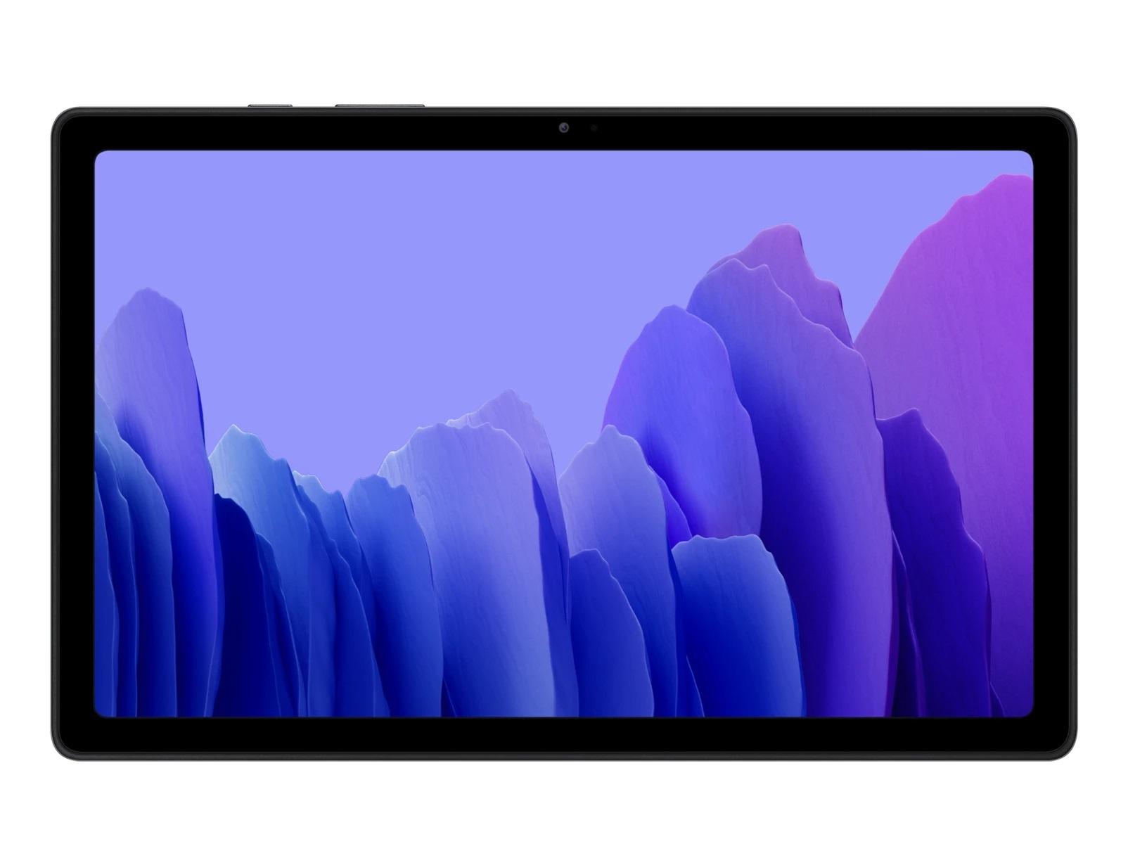 Samsung GalaxyTab A7 10.4  SM-T505, LTE Šedá