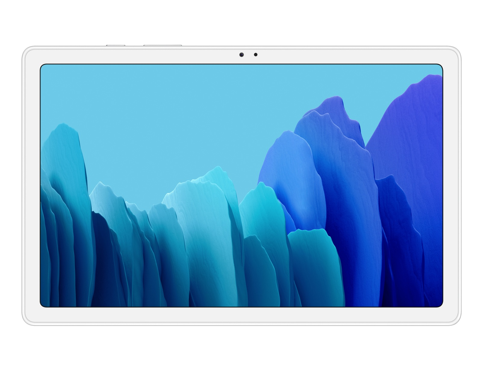 Samsung GalaxyTab A7 10.4  SM-T505, LTE Stříbrná