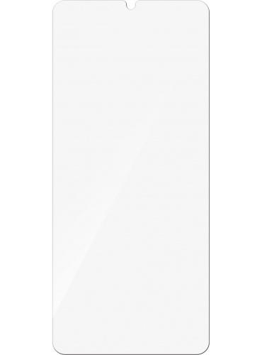 Samsung Tvrzené ochranné sklo A03s Transparent