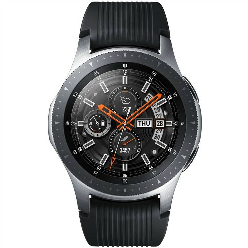 SAMSUNG Galaxy Watch R805 (46 mm) LTE