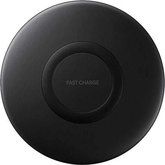 Samsung Bezdrátova nabíjecí podložka EP-P110,Black