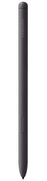 Samsung S-Pen stylus pro Galaxy Tab S6 Lite Gray