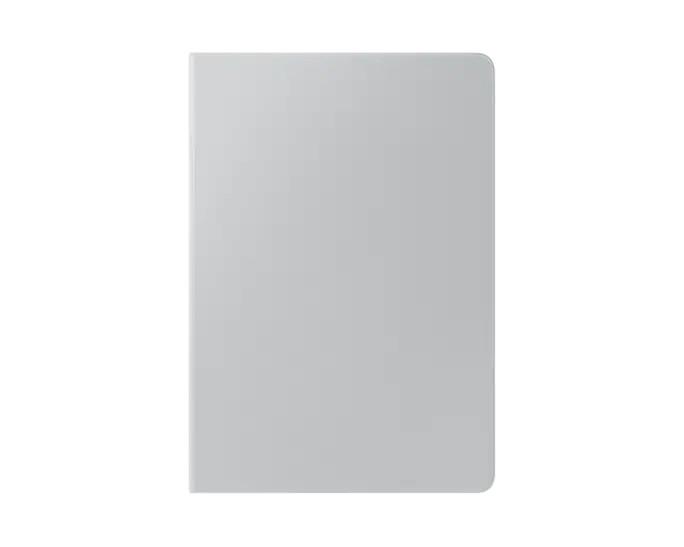 Samsung Ochranné pouzdro na Tab S7 11