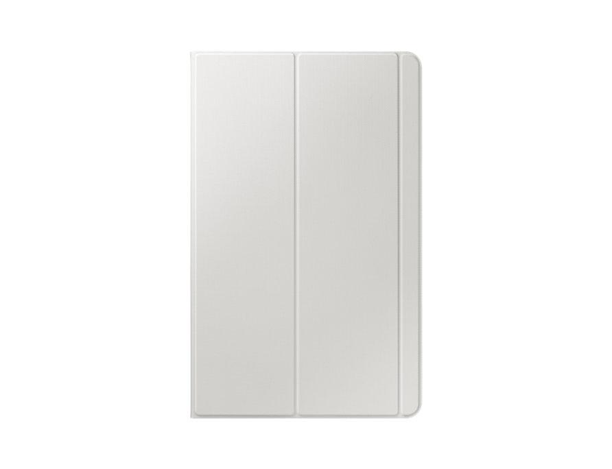 Samsung polohovací pouzdro EF-BT590PJEGWW pro Galaxy Tab A 2018 10.5'', šedá