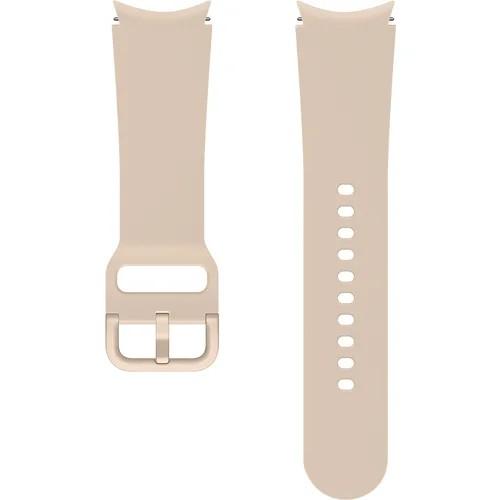 Samsung Sportovní řemínek (20 mm,S/M) Pink