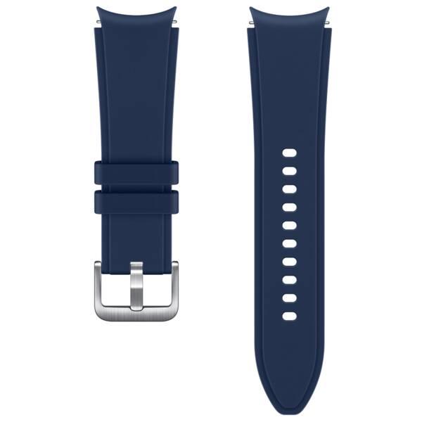 Samsung Sportovní řemínek (20 mm,M/L) Navy