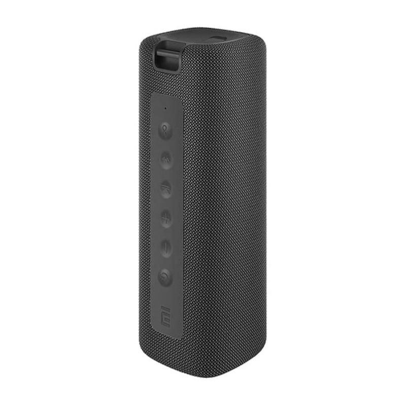 Xiaomi Mi Portable Bluetooth Speaker (16W) Black