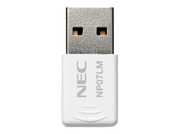 NEC WLAN modul NP07LM