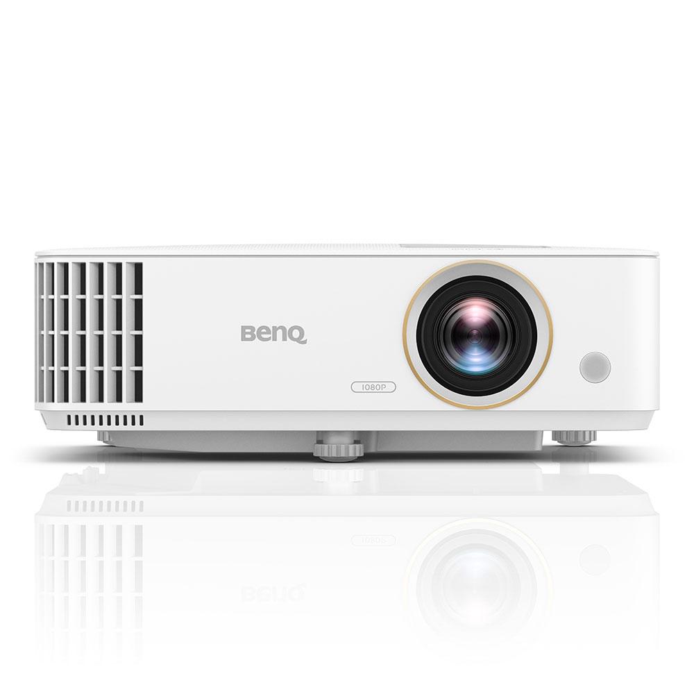 DLP Proj. BenQ TH585 - 3500lm, FHD,HDMI,USB
