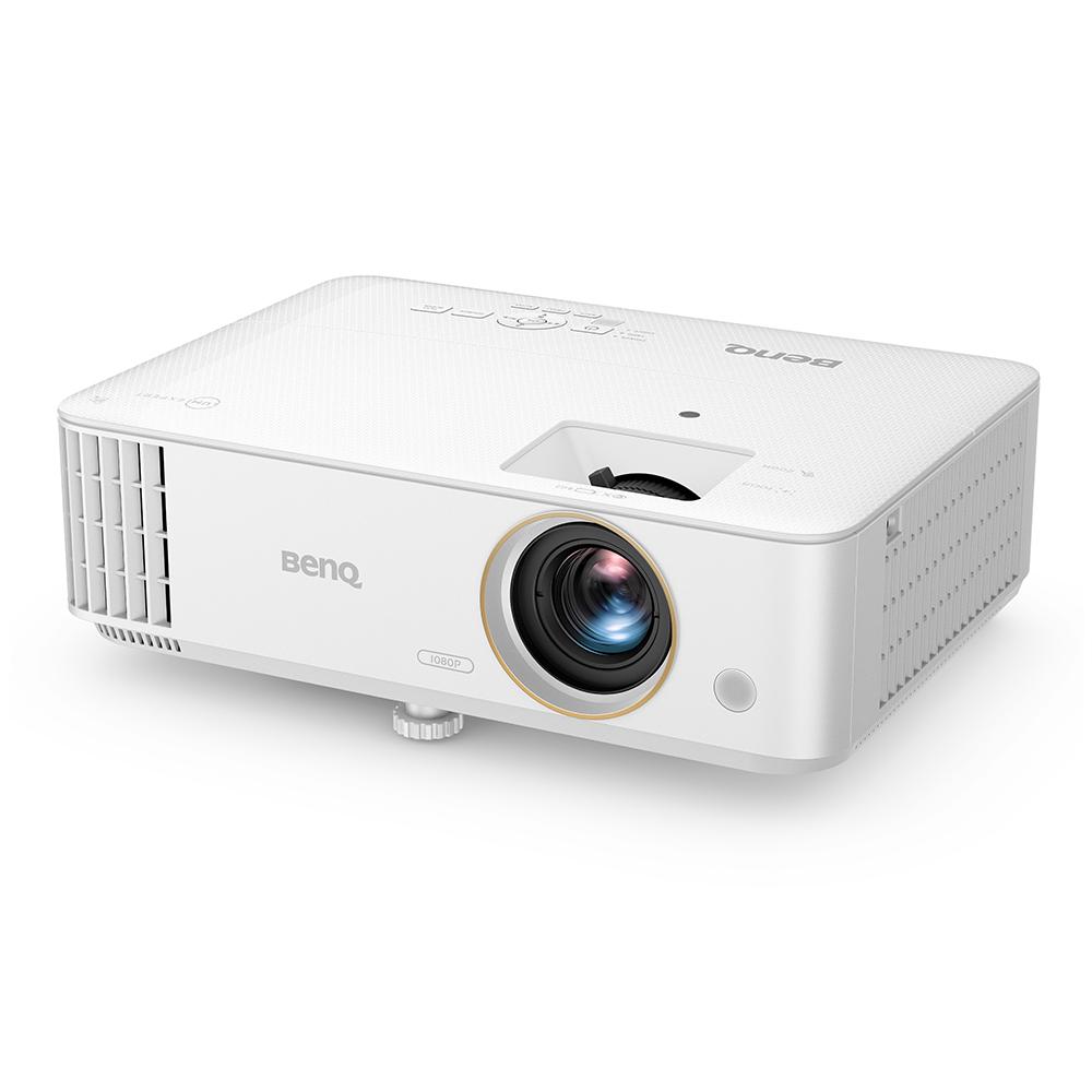 DLP Proj. BenQ TH685-3500lm,FHD,HDMI