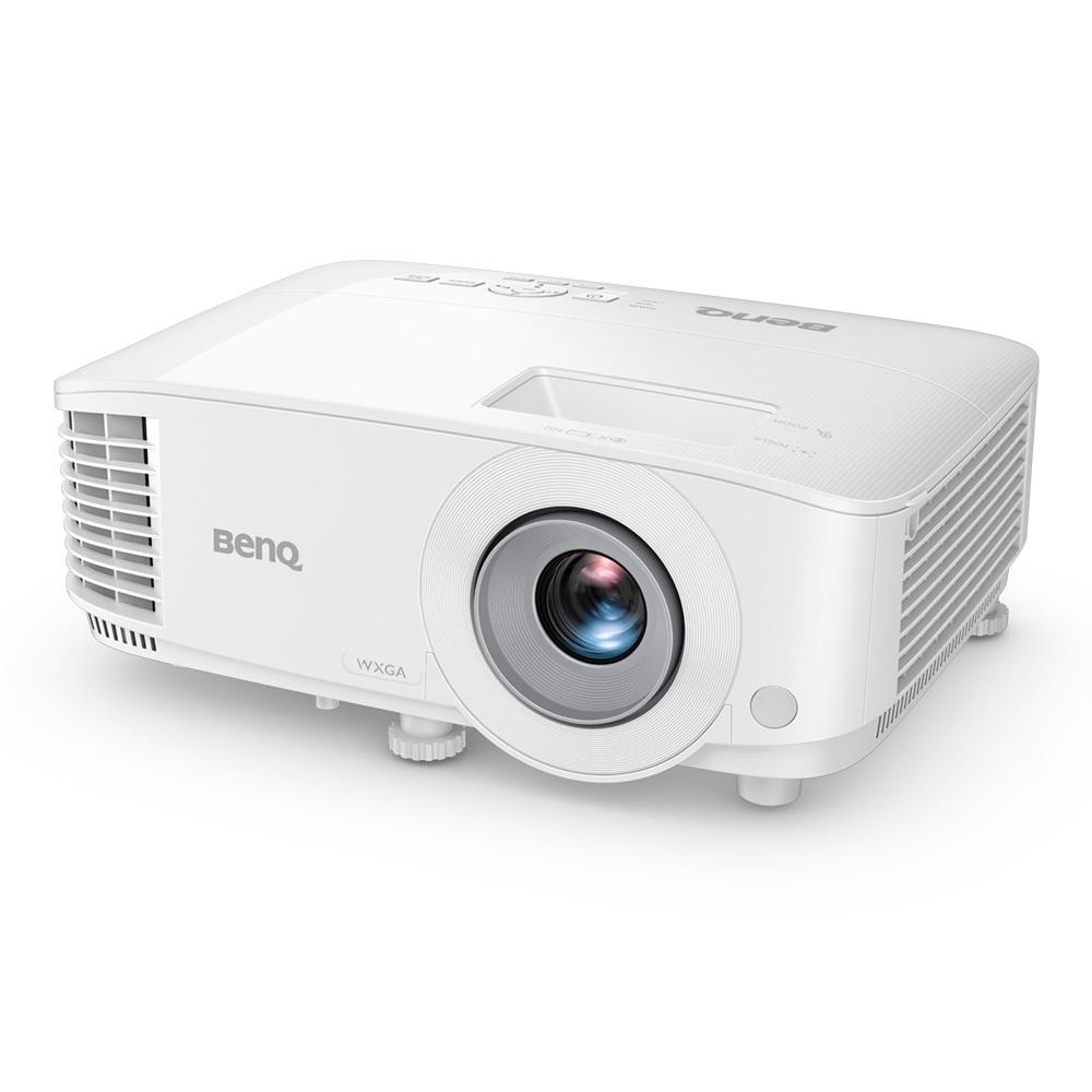DLP proj. BenQ MW560- 4000lm,WXGA,HDMI,USB