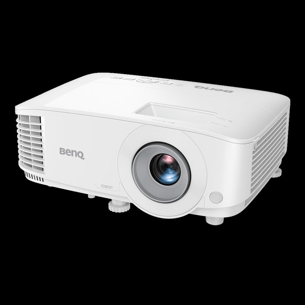 DLP proj. BenQ MH560 - 4000lm,FHD,HDMI, USB