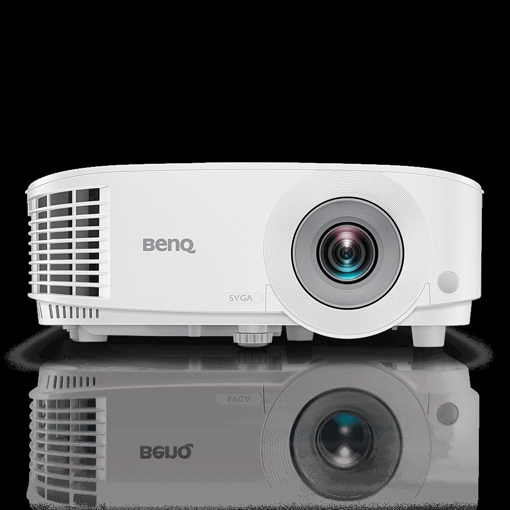 DLP proj. BenQ MS550 - 3600lm,SVGA,HDMI,USB