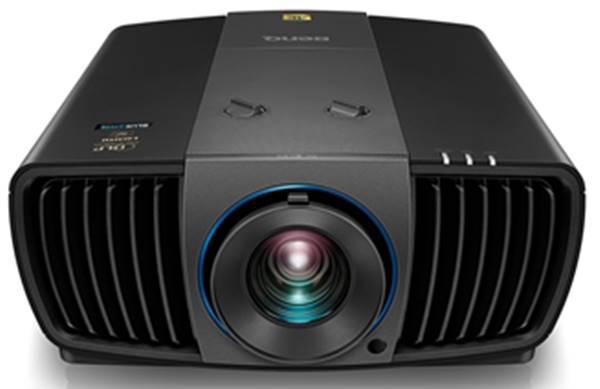 DLP Proj. BenQ LK970-5000lm,4K UHD,HDMI,LAN