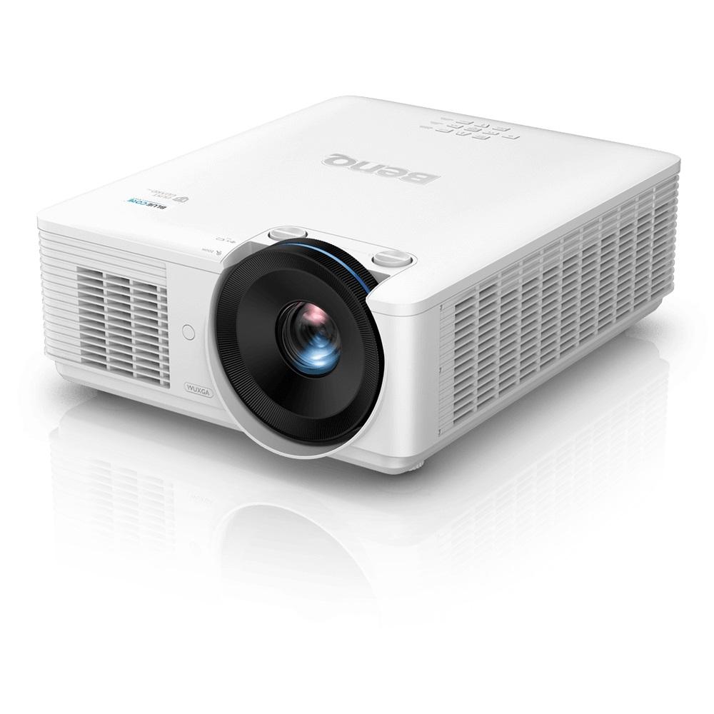 DLP Proj. BenQ LU785 - WUXGA, 6000lm, laser