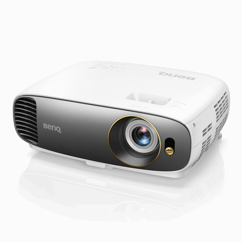 DLP Proj.BenQ W1720 - 2000lm, 4K UHD,HDMI,USB,rep