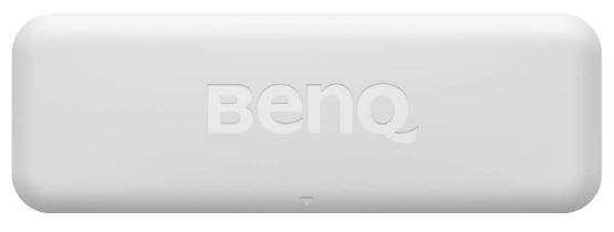 BenQ PT20 - Touch module, interacitivity kit